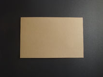 Veränderbarer Spott oben lizenzfreie stockbilder