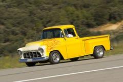Ver*beteren 3100 van Chevrolet Royalty-vrije Stock Foto's