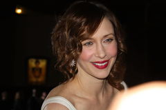 Vera Farmiga Stock Photography