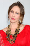 Vera Farmiga Royalty Free Stock Photo