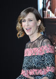 Vera Farmiga Royalty Free Stock Photos