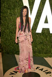 Vera Wang, Vanity Fair Stock Photos