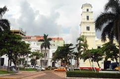 Veracruz Photo stock