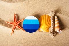 verano Foto de archivo libre de regalías