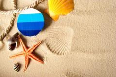 verano Imagen de archivo libre de regalías
