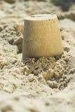 Verano y playa Fotos de archivo libres de regalías