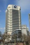 Verbands-Investition Lizenzfreies Stockfoto