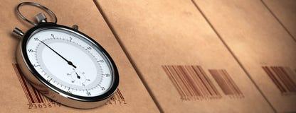 Verbessern von Produktivität Stockbilder