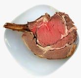 Verbinding van Rundvlees Royalty-vrije Stock Foto