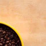 In Verbindung stehende Beschaffenheit der schönen Küche lizenzfreie stockfotografie