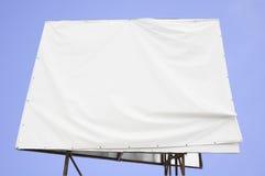 Verborgen banner Royalty-vrije Stock Afbeeldingen