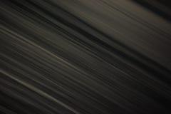 Verbreitete Linien I Lizenzfreie Stockfotografie