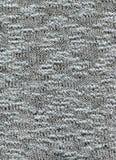 Verbundene Netze von Boucle spinnen für den Hintergrund Lizenzfreie Stockbilder