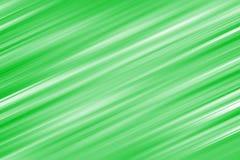 Verde Fotografia de Stock Royalty Free