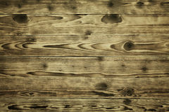 Verde azeitona de madeira da textura Fotos de Stock