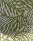 verde de la textura Fotografía de archivo libre de regalías