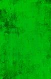 Verde del fondo Imágenes de archivo libres de regalías