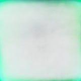 Verde del modelo de Bacground Foto de archivo libre de regalías