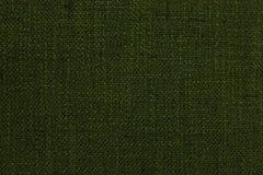 verde di struttura Immagini Stock