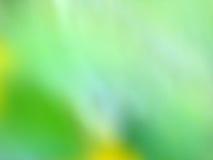 Verde, fondo de la ecología foto de archivo libre de regalías