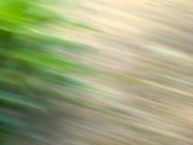 Verde, fondo de la ecología imagen de archivo libre de regalías