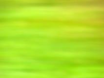Verde, fondo de la ecología fotografía de archivo libre de regalías