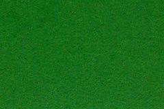 Verde o fondo texturizado extracto de la Navidad Fotografía de archivo