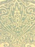Verde y fondo de la textura del oro Imagen de archivo