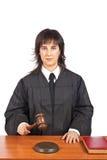 Verdict Stock Photos