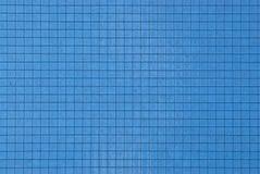 Verdrahtete verstärkte Scheibe des Glashintergrundes lizenzfreie stockfotos