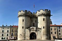 Verdun Immagini Stock Libere da Diritti