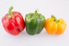 verdura Immagine Stock
