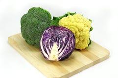 verdura Immagini Stock Libere da Diritti