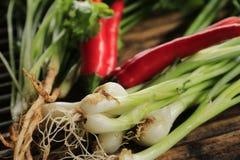 verdura Immagine Stock Libera da Diritti