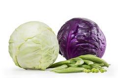 Verduras coloridas fotos de archivo libres de regalías