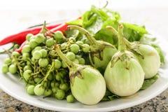 verdure Immagini Stock
