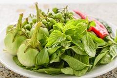 verdure Immagine Stock Libera da Diritti