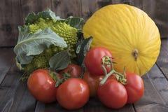 verdure Immagini Stock Libere da Diritti