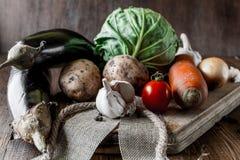 verdure Fotografia Stock Libera da Diritti