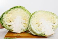 Verdure e frutta sulla pioggia Frutta e verdure nel taglio Immagini Stock Libere da Diritti