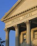 Vereinigte Staaten Stockfotografie