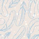 veren vector illustratie