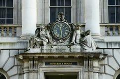 Verenigd koninkrijk-Londen Royalty-vrije Stock Afbeelding