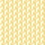 Vergoldete Zahlen mit dem Einfassungsplexus Lizenzfreie Stockbilder