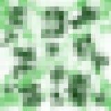 verificaciones Imagen de archivo