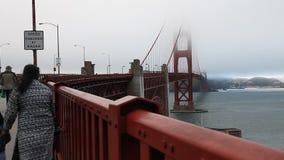 Verificador da velocidade do Golden Gate filme