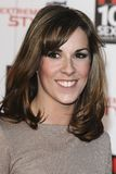 Verity Rushworth Royalty Free Stock Photos