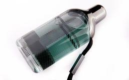 överkant för doftkvalitetsmän s Arkivfoton
