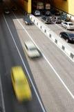 Verkehr Lizenzfreie Stockbilder