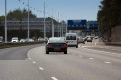 Verkehr Stockfotos